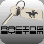 Key Racing System