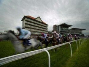 York Ebor: Day 4 preview tips