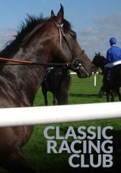 Classic Racing Club