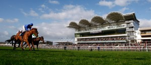 Newmarket Joel Stakes preview, tips