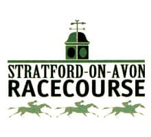 Stratford Preview and Tips