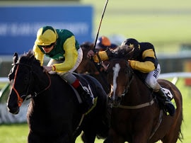 Aaim-To-Prosper-wins-Cesarewitch_2515748