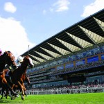 Royal Ascot 2015 Day 2 Preview Tips