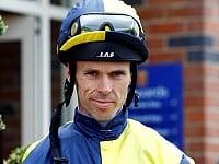 Graham Lee - 99 winners