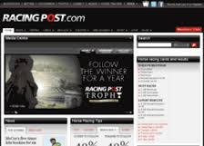 rpwebsite