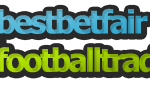 BBFT Football Tips