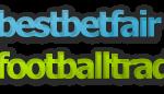BBFT Football Tips