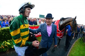 2014 RSA Chase Preview & Tips