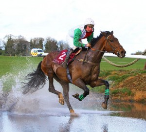 Is Big Shu a good tip for the Grand National?