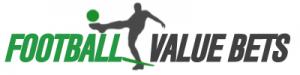 Football Value Bets