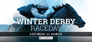 Winter Derby Preview, Trends, Tips