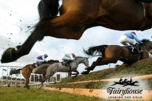 Irish Grand National 2014 Preview, Trends, Tips