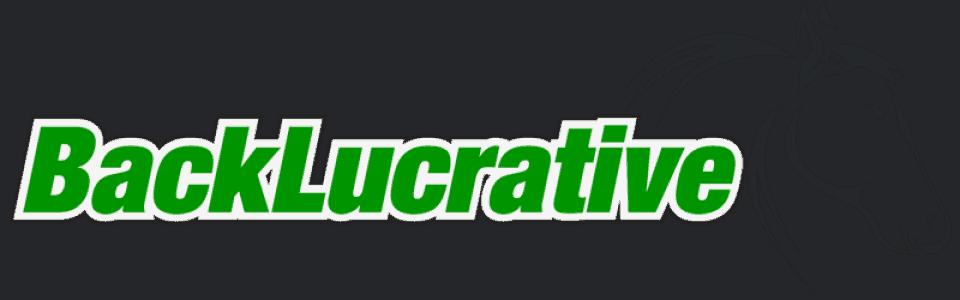 BackLucrative