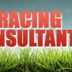 Racing Consultants