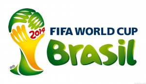 Best World Cup 2014 Bookmaker Offers