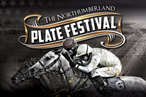 Northumberland Plate preview and trends