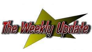 Geegeez System Reviews Weekly Update