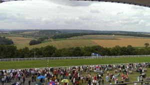 Glorious Goodwood Day 1 Preview/Tips