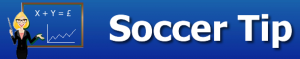 Soccer Tip