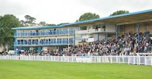 Newton Abbot Racecourse