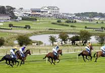 Hexham Races
