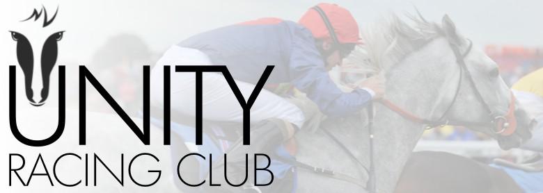 Unity Racing Club