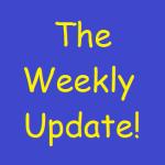 Geegeez Reviews Update