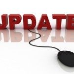 Geegeez Reviews Update