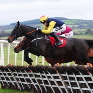 RSA Chase Preview and tips