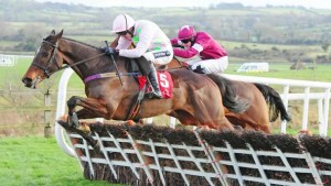 2015 Supreme Novices Hurdle Preview, Tips, Trends