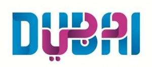 Dubai boosts prize money at HQ