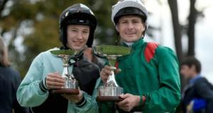 Colin Keane - Champion Apprentice