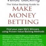 Value Backing