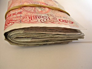 Royal Ascot 2015 Best Bookie Offers