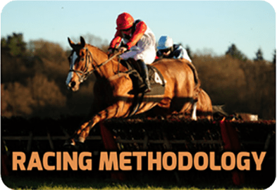 Racing Methodology