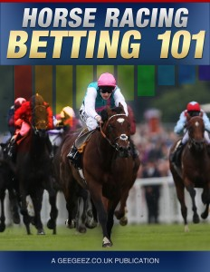 Download: Horse Racing Betting 101