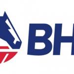 Horseracing Bettors Forum is YOUR forum