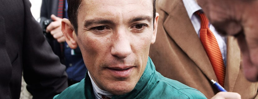 Breeders' Cup: Jockeys To Follow