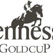 Hennessy Gold Cup 2015 Preview, Trends, Tips