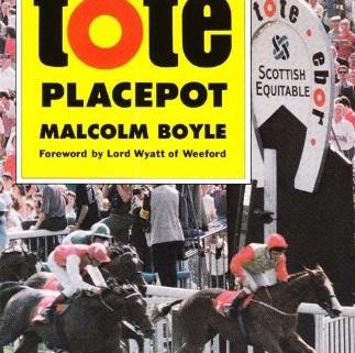 Malcolm Boyle, Mr Placepot