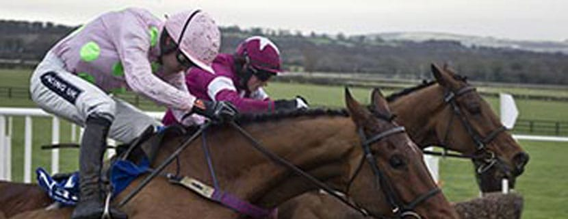 Mullins vs Gigginstown a big plot for 2017