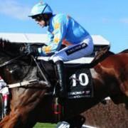 Un De Sceaux one of Mullins' best chances