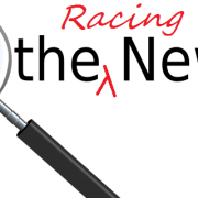 The pick of the week's racing news