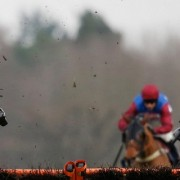World Hurdle Preview: Thistlecrack tipped to win