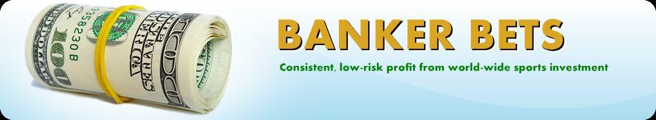 Banker Bets