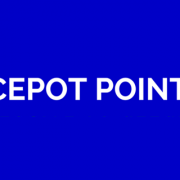 placepot-pointers copy