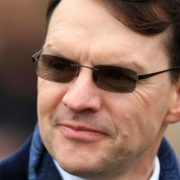 Aidan O'Brien's Guineas record is spectacular