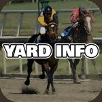 Yard Info