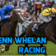 Glenn Whelan Racing