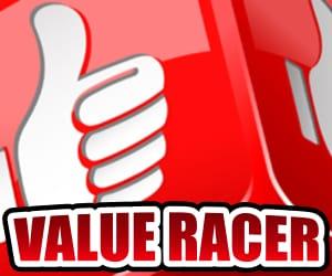 Value Racer
